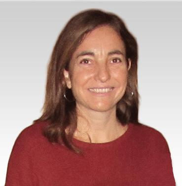 Eugenia Sisti