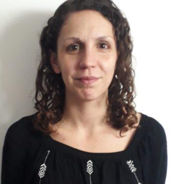 Florencia Domínguez